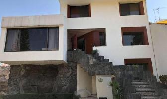 Foto de casa en venta en coyoacan 1, pedregal de san francisco, coyoacán, df / cdmx, 11188401 No. 01