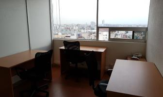 Foto de oficina en renta en coyoacan 1878, del valle norte, benito juárez, distrito federal, 6869988 No. 01