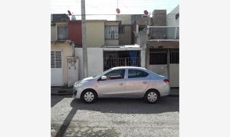 Foto de casa en venta en  , coyol seccion a, veracruz, veracruz de ignacio de la llave, 7656834 No. 01