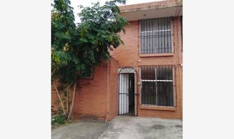 Foto de casa en venta en  , coyol seccion a, veracruz, veracruz de ignacio de la llave, 0 No. 01