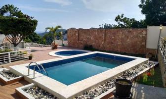 Foto de casa en venta en coyuca 22, las playas, acapulco de juárez, guerrero, 11632280 No. 01