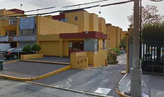 Foto de departamento en venta en coyuya 359, santa anita, iztacalco, df / cdmx, 11485181 No. 01