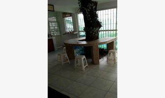 Foto de casa en venta en cozumel 12, progreso, acapulco de juárez, guerrero, 0 No. 01