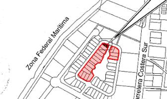 Foto de terreno habitacional en venta en  , cozumel centro, cozumel, quintana roo, 10806664 No. 01