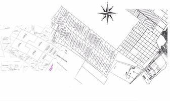 Foto de terreno habitacional en venta en  , cozumel centro, cozumel, quintana roo, 0 No. 01