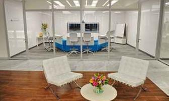Foto de oficina en renta en  , crédito constructor, benito juárez, df / cdmx, 6877580 No. 01