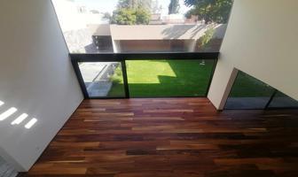 Foto de casa en venta en creston 347, jardines del pedregal, álvaro obregón, df / cdmx, 0 No. 01