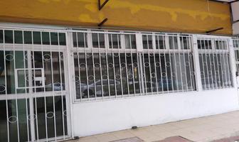 Foto de local en renta en cristóbal colón 1, costa azul, acapulco de juárez, guerrero, 15871826 No. 01