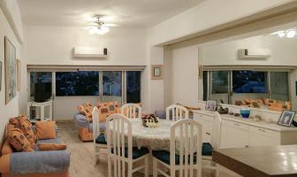 Foto de departamento en venta en cristobal colón 27, costa azul, acapulco de juárez, guerrero, 6778767 No. 01