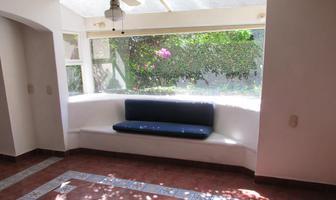 Foto de casa en venta en cristobal colon 34, chimalcoyotl, tlalpan, df / cdmx, 5418960 No. 06