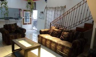 Foto de casa en venta en cristobal de oñate 138 , tequila centro, tequila, jalisco, 14744107 No. 01