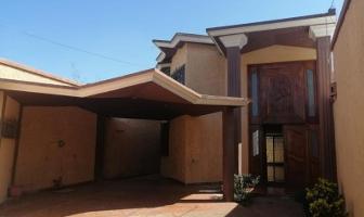 Foto de casa en venta en cristoban colon 684, saltillo zona centro, saltillo, coahuila de zaragoza, 8257444 No. 01