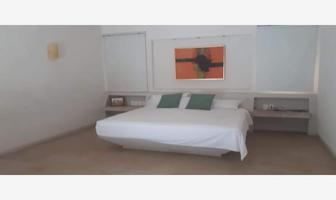 Foto de casa en venta en crotos 55, club residencial las brisas, acapulco de juárez, guerrero, 17266772 No. 04