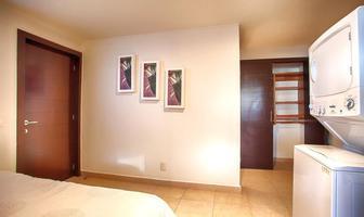 Foto de casa en venta en  , cruz de huanacaxtle, bahía de banderas, nayarit, 11255435 No. 08