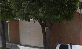 Foto de casa en venta en cruz de la loma , lomas de las fuentes, naucalpan de juárez, méxico, 11430982 No. 01
