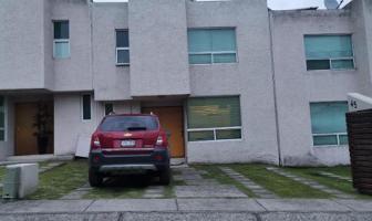 Foto de casa en venta en cruz del farol 45, miguel hidalgo 4a sección, tlalpan, df / cdmx, 0 No. 01