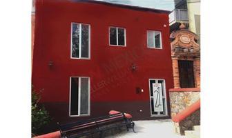 Foto de casa en venta en cruz del pueblo 4, san miguel de allende centro, san miguel de allende, guanajuato, 12191989 No. 01