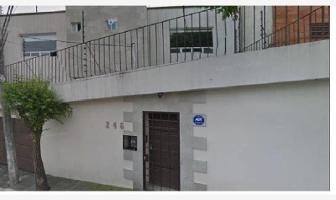 Foto de casa en venta en cruz verde 246, lomas quebradas, la magdalena contreras, df / cdmx, 12774389 No. 01