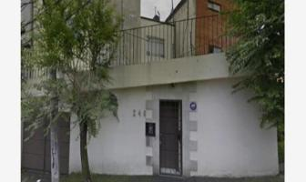 Foto de casa en venta en cruz verde , lomas quebradas, la magdalena contreras, df / cdmx, 0 No. 01