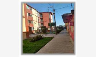Foto de departamento en venta en ctm culhuacan 00, culhuacán ctm sección iii, coyoacán, df / cdmx, 0 No. 01