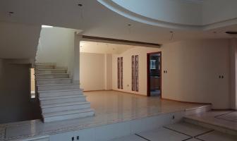 Foto de casa en venta en  , cuadrante de san francisco, coyoacán, distrito federal, 4336523 No. 01