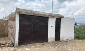 Foto de terreno habitacional en venta en  , cuadrilla juriquilla, querétaro, querétaro, 11743272 No. 01