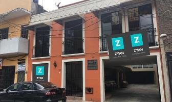 Foto de oficina en renta en cuahutemoc 1, villahermosa centro, centro, tabasco, 3943658 No. 01