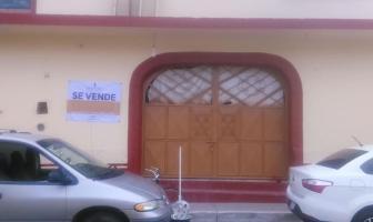 Foto de local en venta en cuahutemoc 19 , ixtlahuacan de los membrillos, ixtlahuacán de los membrillos, jalisco, 11067410 No. 01