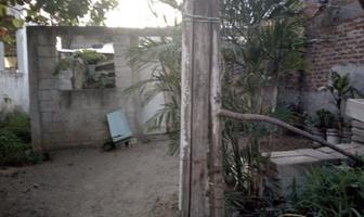 Foto de terreno habitacional en venta en cuajilote , reserva tarimoya iii, veracruz, veracruz de ignacio de la llave, 14635929 No. 01