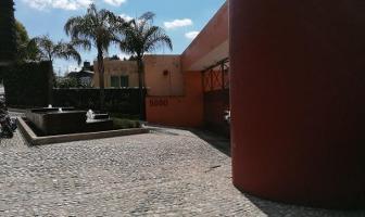 Foto de casa en venta en cuajimalpa, 5000, cuajimalpa, cuajimalpa de morelos, df / cdmx, 0 No. 01