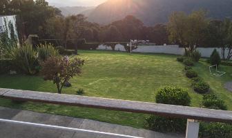 Foto de casa en venta en cuajimalpa , cuajimalpa, cuajimalpa de morelos, df / cdmx, 0 No. 01