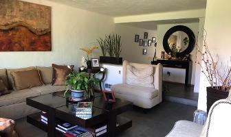 Foto de casa en venta en  , cuajimalpa, cuajimalpa de morelos, df / cdmx, 12507291 No. 01