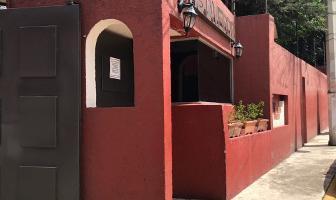 Foto de departamento en renta en  , cuajimalpa, cuajimalpa de morelos, df / cdmx, 0 No. 01