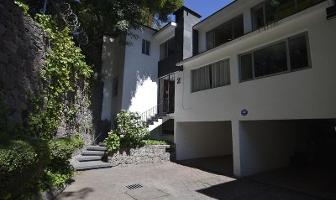 Foto de casa en venta en  , cuajimalpa, cuajimalpa de morelos, df / cdmx, 0 No. 01