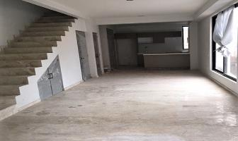 Foto de departamento en venta en  , cuajimalpa, cuajimalpa de morelos, distrito federal, 0 No. 01