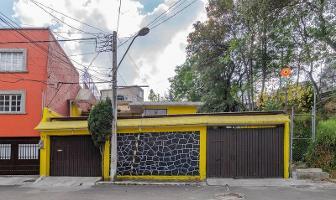 Foto de casa en venta en  , cuajimalpa, cuajimalpa de morelos, distrito federal, 0 No. 01