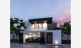 Foto de casa en venta en cuarta 62, los árboles, tijuana, baja california, 0 No. 01