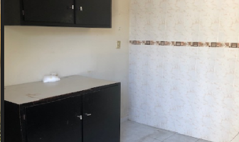 Foto de casa en venta en cuarta avenida hcv2750 , laguna de la puerta, tampico, tamaulipas, 0 No. 02