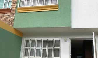 Foto de casa en venta en cuarta cerrada de los bosques de los arrayanes , los héroes tecámac, tecámac, méxico, 0 No. 01
