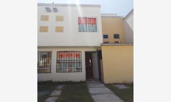 Foto de casa en venta en cuarto barrio , cuarto, huejotzingo, puebla, 10564664 No. 01