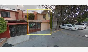 Foto de casa en venta en cuarto sol 38, sección parques, cuautitlán izcalli, méxico, 6172066 No. 01