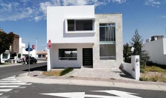 Foto de casa en venta en cuatralva 341, residencial el refugio, querétaro, querétaro, 0 No. 01