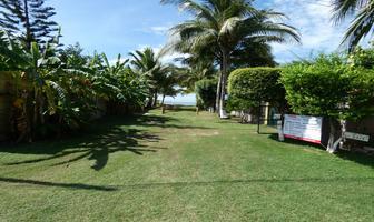 Foto de casa en venta en cuatro surcos 39, teacapan, escuinapa, sinaloa, 0 No. 02