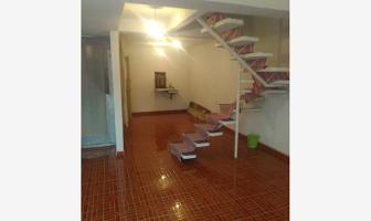 Foto de casa en venta en cuatro vientos 1, san buenaventura, ixtapaluca, méxico, 0 No. 01