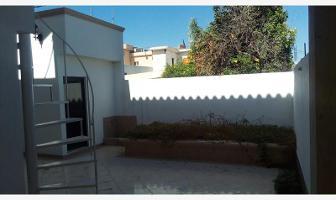 Foto de casa en venta en cuauhtemoc 00, cuauhtémoc, san nicolás de los garza, nuevo león, 0 No. 02