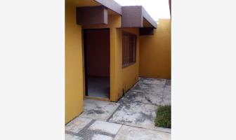 Foto de casa en venta en cuauhtemoc 00, playa linda, veracruz, veracruz de ignacio de la llave, 11123692 No. 01