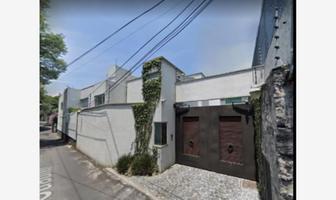 Foto de casa en venta en cuauhtémoc 00, san jerónimo lídice, la magdalena contreras, df / cdmx, 0 No. 01