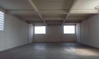 Foto de oficina en renta en cuauhtemoc 1, roma sur, cuauhtémoc, distrito federal, 3903733 No. 01