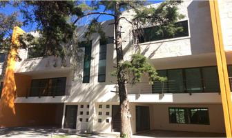 Foto de casa en venta en cuauhtemoc 13, santa maría tepepan, xochimilco, df / cdmx, 0 No. 01