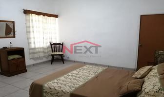 Foto de casa en venta en cuauhtemoc 23, san pedro el saucito, hermosillo, sonora, 17719268 No. 01